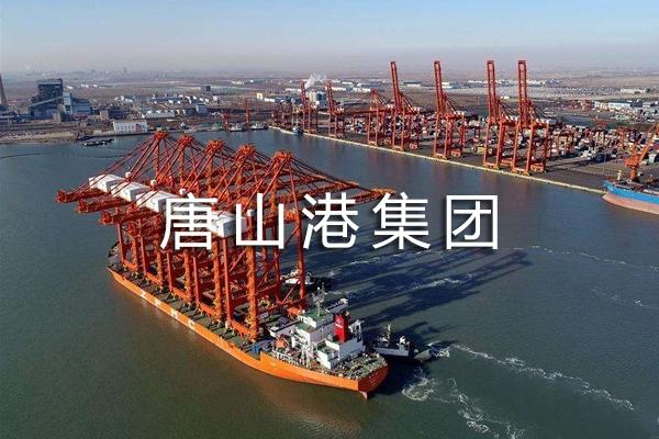 唐山港实业集团财务管控项目